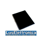 DISPLAY LCD SCHERMO PER APPLE IPAD 2 - IPAD2 COMPATIBILE