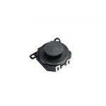 Analogico Joystick Pad 3D Sony Psp 1000 (Fat) 1004 NERO
